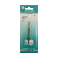 Zinger Germane Cuticle Succisors